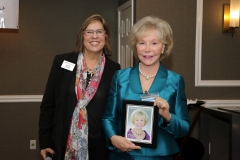 Women of Influence Event at Eagle's Nest Country Club photographed by Robin Sommer of MidAtlantic Photographic LLC