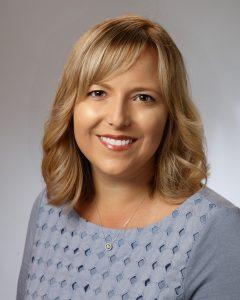 Angela Pueschel