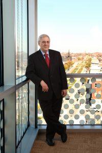 Dr Goldstein 1