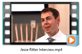 video_ad_dr-_jesse_ritter