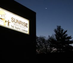 Sunrise Safety Services by MidAtlantic Photographic LLC