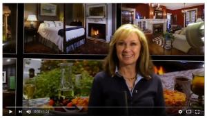 Screenshot_of_BB_Video